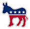 Lockport Township Democratic Party